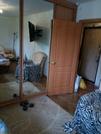 Продажа квартиры, м. Речной вокзал, Валдайский проезд - Фото 1
