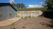 Сдается в аренду утепленный ангар на территории завода - Фото 2