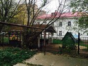 2 комнатная квартира по улице Советская в городе Серпухов - Фото 2