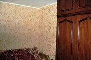 М.о, г.Пушкино, мкр. Мамонтовка, Лесная, 1 комн. квартира 39м.+лоджия - Фото 3