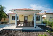 Купить недорогой дом в деревни Тръстиково - Фото 4