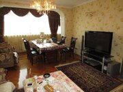 Продается 3-х комнатная квартира, ул. Молостовых, д.9, корп.2 - Фото 2