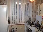 Продаю 2-х комнатную Готвальда 11 - Фото 1