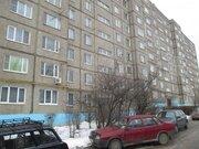 2-х комнатнаяпгт Львовский рядом с платформой - Фото 1