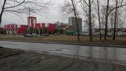 Продам помещение свободного назначения в Ярославле - Фото 2