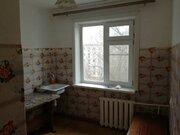 Сдам квартируу - Фото 1