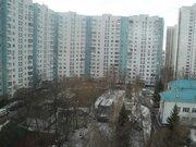 Продажа 3 комн. квартиры - Фото 4
