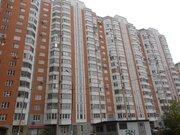 1 квартира Россошанская 4 к.1 - Фото 1