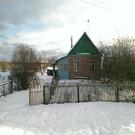 Жилой дом 70 м.кв. на участке 20 сот. в с. Тимошкино Рязанской области - Фото 2