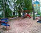 Продается 2-комнатная квартира в г. Дмитров, на ул. Космонавтов - Фото 1