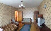 Продам 1 к квартиру в г.Климовске - Фото 2
