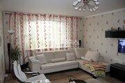 Продается 4-х комнатная квартира, г. Ивантеевка, ул. Толмачева д.21 - Фото 1