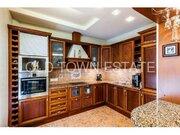 21 594 545 руб., Продажа квартиры, Купить квартиру Рига, Латвия по недорогой цене, ID объекта - 313140465 - Фото 6
