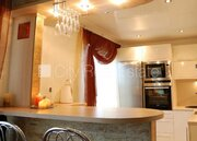 Продажа квартиры, Улица Сколас, Купить квартиру Юрмала, Латвия по недорогой цене, ID объекта - 309747041 - Фото 1