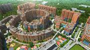 Продажа квартиры ЖК Солнечная Система - Фото 2