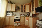 Продам 1-ную квартиру - Фото 1