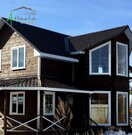 Новый дом 145 кв.м. в 130 км. от МКАД - Фото 5
