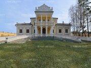 Продажа дома, Раздоры, Одинцовский район - Фото 1