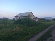 Продажа участка, Ржакса, Ржаксинский район, Тамбовская обл. - Фото 3