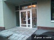 Продаюофис, Нижний Новгород, Горная улица