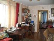 Продаю трехкомнатную квартиру в Москве м. Преображенская площадь - Фото 3