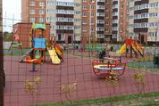 Продаю 1 квартиру в Домодедово - Фото 2
