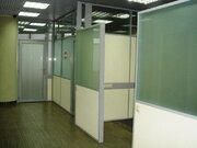 Офис 260 кв.м в Альте - Фото 4