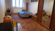 Сдается 1 комнатная квартира г. Щелково ул. Заречная д. 8 корп. 2 - Фото 5