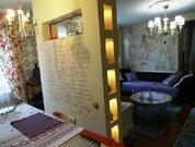 Срочно продаю 2 к. кв.-студию в доме бизнес-класса р-на Фили-Давыдково - Фото 1