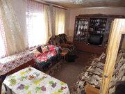 Продам дом в городе Грязи по улице Тельмана - Фото 2