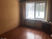 Продам 1комн.квартиру, Комсомольский бул, 1 - Фото 2