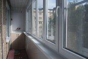 Продажа квартиры, Родники, Ул.Большая Учительская, Раменский район - Фото 1