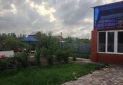 Дом в Раменском районе - Фото 5