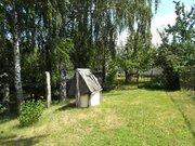 Дом в селе Казинка - Фото 2