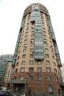 Квартира рядом с каналом Москвы - Фото 3