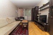 Продам 2-к квартиру, Москва г, Зеленый проспект 95 - Фото 2