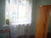 Продам 2 к.к. в Воскресенске - Фото 2