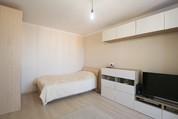 Продажа большой 1-комнатной квартиры в Бутово Парк-2 - Фото 5