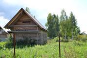 Участок под ИЖС в частной собственности 13,7 соток., Земельные участки в Витебске, ID объекта - 201266107 - Фото 3