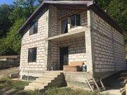 Новый дом на море Агой - Фото 1