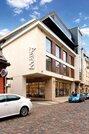 437 150 €, Продажа квартиры, Купить квартиру Рига, Латвия по недорогой цене, ID объекта - 313152994 - Фото 1