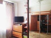 Хорошая Квартира в Кирпичном доме по Доступной цене