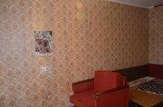 1-я квартира ул. Коммунистическая, д. 4, на 3-м эт.5 эт. пан. дома - Фото 3