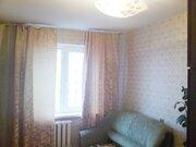 3 комнатная квартира у Драматического театра им. Слонова - Фото 5