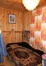 Жилой дом 99 кв.м. на участке 7 соток в Раменском р-не, д.Верхнее Мячк - Фото 2