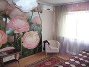 Квартира на Свердлова - Фото 3