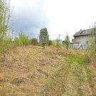 Участок 12 соток, Домодедовский район, д. Павловское - Фото 3