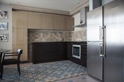 Сдается замечательная 4-хкомнатная квартира в Центре ЖК аквамарин
