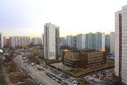 Продажа 2-к.кв. с ремонтом, 4 мин.пешком от м. Новокосино - Фото 5