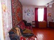 Большой недорогой дом со всеми удобствами в г. Чаплыгин Липецкой обл. - Фото 5